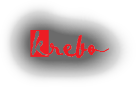 logo krebo